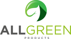 All-green products